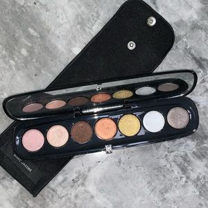 Marc Jacobs The Starlet Eyeshadow Palette